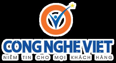 logo_congnghevietnam.vn_