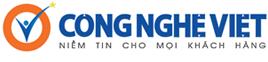 logo_congnghevietnam.vn