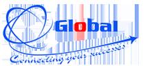 CÔNG TY CỔ PHẦN GLOBAL EXPRESS VIỆT NAM