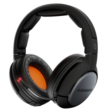 steelseries02
