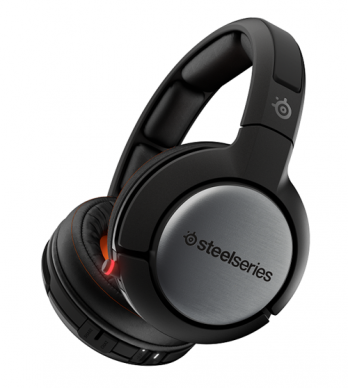 steelseries03
