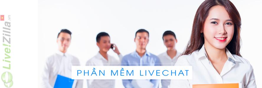 phan_mem_livechat