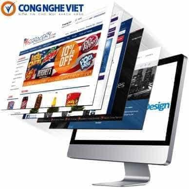Website01