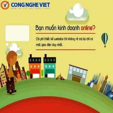 tai-sao-nen-co-website-de-kinh-doanh